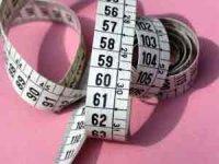 Как диета влияет на рост и состояние мышц