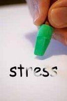Три способа уменьшения влияния стресса на организм