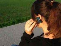 Как сберечь свое здоровье, разговаривая по мобильному телефону
