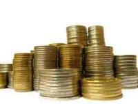 Как сэкономить деньги в семье – часть 6