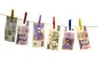 Как сэкономить деньги в семье – часть 7