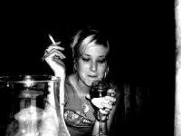 Как уберечь подростка от раннего приобщения к алкогольным напиткам