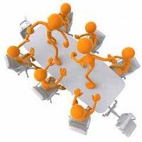 Разрешение конфликтов на рабочем месте путем учета интересов друг друга