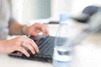 Как получать более эффективные результаты, по-другому организовав условия труда сотрудников