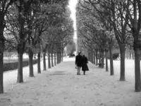Секреты успешного и крепкого брака