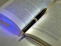 Как увеличить эффективность чтения, используя методику чтения SQ3R