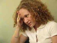 Альтернативный подход к управлению стрессом