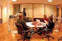 Брейнрайтинг как метод для выработки и создания новых идей