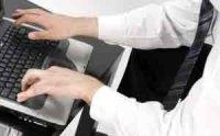 Как меньше уставать и сохранить здоровье, работая за компьютером