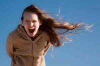 Как управлять своим гневом, вызванным поведением ребенка