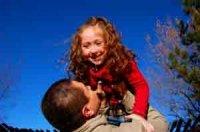 10 советов, как стать хорошими родителями
