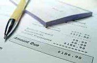 Финансовое планирование как обязательное условие управления личными деньгами