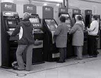 Почему у людей появляется зависимость от азартных игр