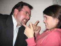 Основные причины споров в семье между супругами, которые могут приводить к конфликтам.