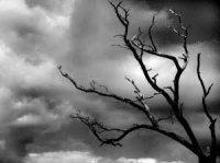 Как преодолеть осенне-зимнюю депрессию