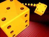 Как правильно рисковать, чтобы преуспеть
