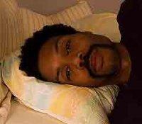 Как распознать синдром хронической усталости