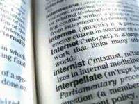 Простые способы изучения иностранного языка
