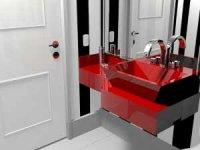 Дизайн ванной комнаты маленького размера – планирование размещения сантехники