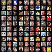 Почему люди общаются в социальных сетях