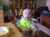 10 правил для поднятия аппетита малыша