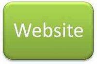 Как выбрать тему для сайта, чтобы она была интересна посетителям