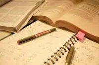 Как изучать учебный материал с помощью списка вопросов