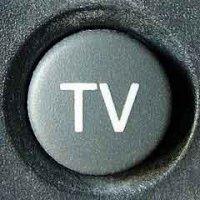 Каналы спутникового телевидения