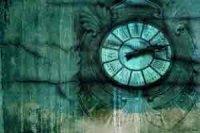 Как найти больше времени или времени больше не будет