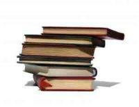 Скорость чтения. Как повысить скорость чтения.