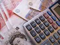 Не самые лучшие способы экономии денег