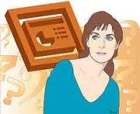 Как сделать презентацию в powerpoint качественно