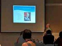 Когда нужно делать презентацию PowerPoint