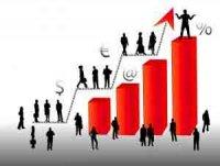 Мотивация маркетолога - эффективные методы