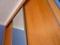 Как планировать интерьер встроенного шкафа