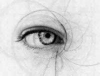 Как бороться с усталостью глаз